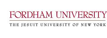 International & Study Abroad Programs - Fordham University